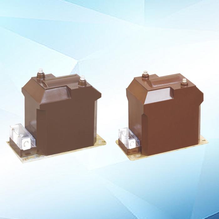 JDZ10-3-6-10(A1-A2-B)�垫�..